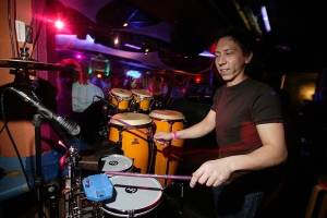 The DJ Agency Koh Samui